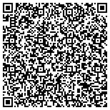 """QR-код с контактной информацией организации АО """"Владимирский хлебокомбинат""""- Калуга"""