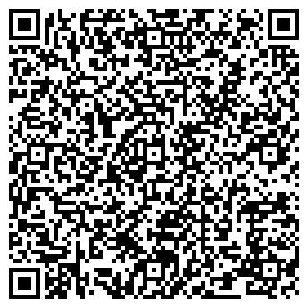 QR-код с контактной информацией организации КОНДИТЕРСКАЯ КОМПАНИЯ