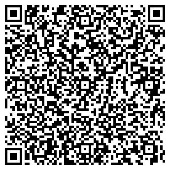 QR-код с контактной информацией организации НАШ ВАРИАНТ, ООО