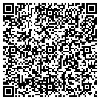 QR-код с контактной информацией организации ПИСКУНОВ, ЧП