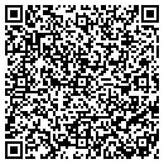 QR-код с контактной информацией организации ШАРШИН, ЧП