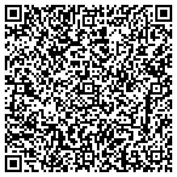 QR-код с контактной информацией организации ВЛАДИМИРСКИЙ ЗАВОД ФРУКТОВЫХ ВОД, ЗАО