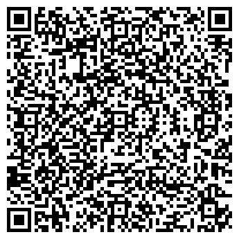 QR-код с контактной информацией организации ВЛАД-АКВА, ООО