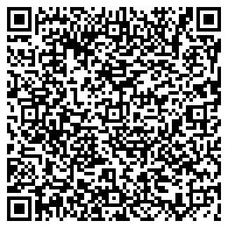 QR-код с контактной информацией организации БМТ НПП, ООО