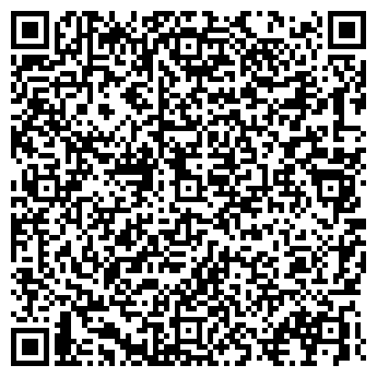 QR-код с контактной информацией организации МАСТЕРТРАНС, ООО