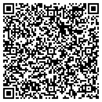 QR-код с контактной информацией организации ПРОСТО-Р, ООО