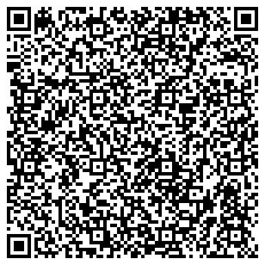 QR-код с контактной информацией организации ВЛАДИМИРСКИЙ ПИВОБЕЗАЛКОГОЛЬНЫЙ КОМБИНАТ, ОАО