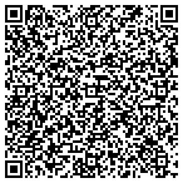 QR-код с контактной информацией организации ВЛАДИМИРСКАЯ ПИВОВАРНЯ, ОАО