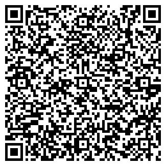 QR-код с контактной информацией организации ФИРМА-ЭЛКОМ
