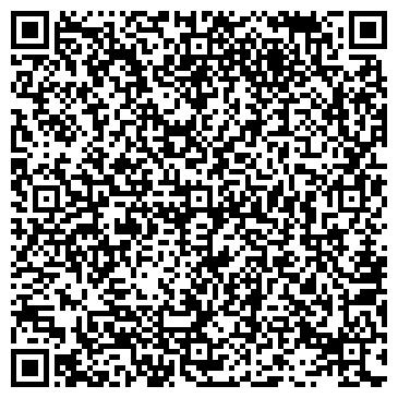 QR-код с контактной информацией организации ВЛАДИМИРСКАЯ МАСЛОЖИРОВАЯ КОМПАНИЯ, ООО