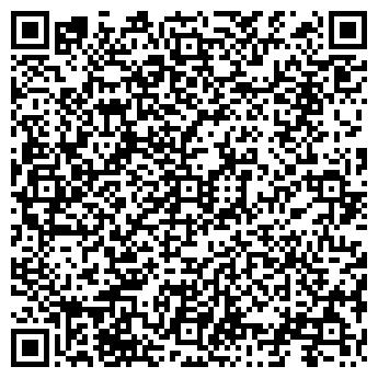 QR-код с контактной информацией организации СЛАВЯНКА ТЕКСТИЛЬ