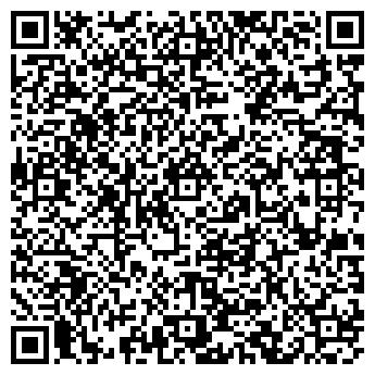 QR-код с контактной информацией организации ВОСТОК-ВЛАДИМИР, ООО