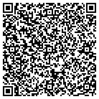 QR-код с контактной информацией организации ЗАО ВОСТОК-СЕРВИС-спецкомплект