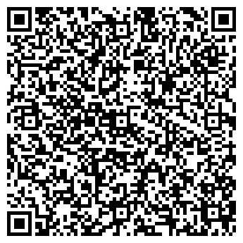 QR-код с контактной информацией организации СПЕЦКОМПЛЕКТ