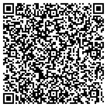 QR-код с контактной информацией организации СПЕЦПРОМБЫТ, ООО