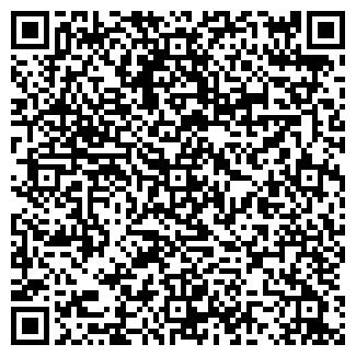 QR-код с контактной информацией организации ШАРАПОВА, ЧП