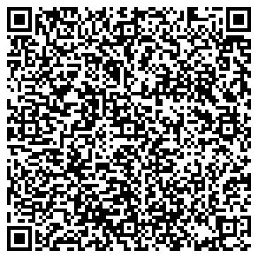 QR-код с контактной информацией организации КОЛГОТКИ. НОСКИ. БЕЛЬЁ