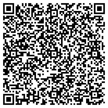 QR-код с контактной информацией организации GLOBAL CONTACT