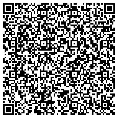 QR-код с контактной информацией организации ОБЛАСТНАЯ ГОСУДАРСТВЕННАЯ ФИЛАРМОНИЯ