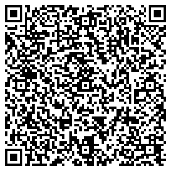 QR-код с контактной информацией организации ЛАБИРИНТ ТРЕЙД