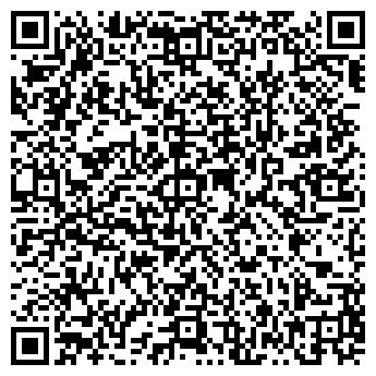QR-код с контактной информацией организации МИР УЧЕБНИКОВ