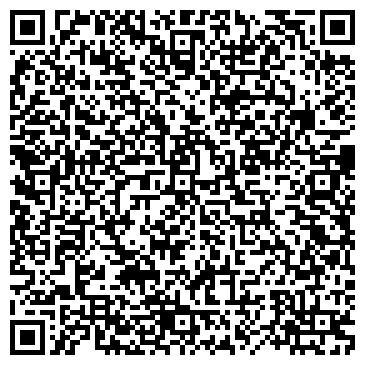 QR-код с контактной информацией организации СТАРТКОМТЕХНИКА, ООО