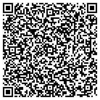 QR-код с контактной информацией организации ЦЕНТР-СУВЕНИР, ЗАО