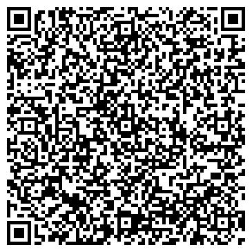 QR-код с контактной информацией организации ВОСТОКПРОМАВТОМАТИКА ТОО