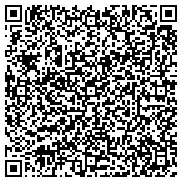 QR-код с контактной информацией организации ИНТЕРНЕШИНАЛ-ВЛАДИМИР СИА
