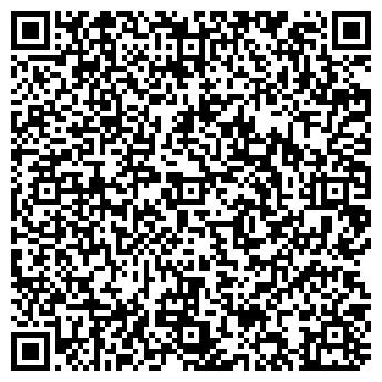 QR-код с контактной информацией организации К И П ПКФ, ТОО
