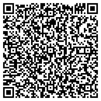 QR-код с контактной информацией организации КАМЕЯ, ТОО