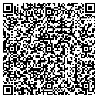 QR-код с контактной информацией организации МЕДИЛОН-ФАРМИМЭКС, ООО