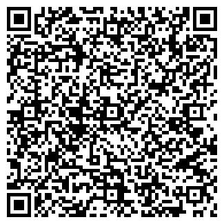 QR-код с контактной информацией организации НИКА ФАРМ, ООО