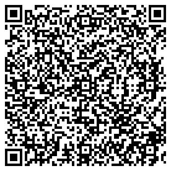 QR-код с контактной информацией организации ПАРТНЕР-МЕДИТЕХ