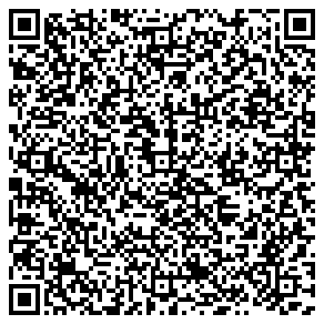QR-код с контактной информацией организации ФАРМАЦИЯ ВЛАДИМИРСКОЙ ОБЛАСТИ