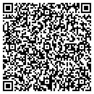 QR-код с контактной информацией организации ФАРМПЛЮС, ООО