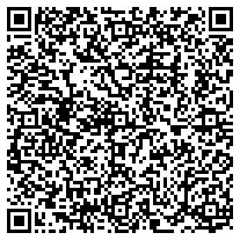 QR-код с контактной информацией организации ЭКОХЕЛПФАРМ ЗАО ФИЛИАЛ