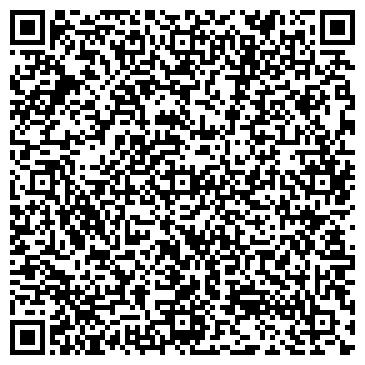 QR-код с контактной информацией организации ВЛАДИМИРСКАЯ МЕТАЛЛИЧЕСКАЯ КОМПАНИЯ