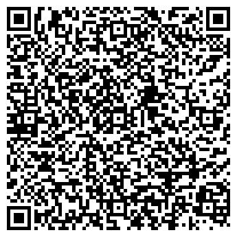 QR-код с контактной информацией организации МЕТАЛЛОСБЫТ ТД, ООО