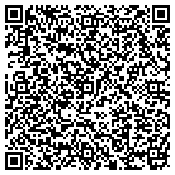 QR-код с контактной информацией организации МАГМА ТРЕЙД ВЛАДИМИР