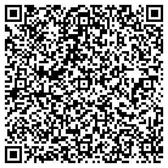 QR-код с контактной информацией организации СТРОЙРЕЗЕРВ, ООО