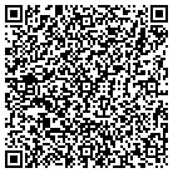 QR-код с контактной информацией организации ТЕХМЕТОПТИМА, ООО