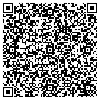 QR-код с контактной информацией организации ЮПИТЕР-РУ