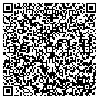 QR-код с контактной информацией организации СЕЛЬХОЗКОМПЛЕКТ