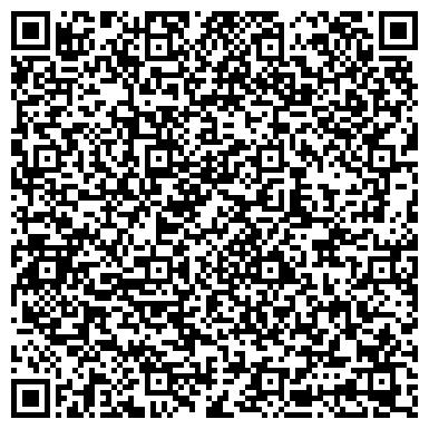 """QR-код с контактной информацией организации ЗАО """"Чеховский завод Гидростальконструкция"""""""