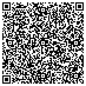 QR-код с контактной информацией организации ВЛАДИМИРСКИЙ ЗАВОД ЭКСПЕРИМЕНТАЛЬНЫХ РАБОТ, ОАО