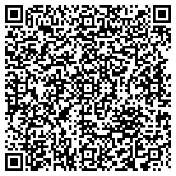 QR-код с контактной информацией организации ВОРОБЬЕВ