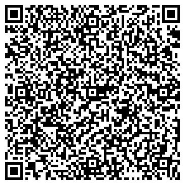 QR-код с контактной информацией организации ЗАПЧАСТИ ДЛЯ ДЕРЕВООБРАБАТЫВАЮЩЕГО ОБОРУДОВАНИЯ
