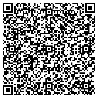 QR-код с контактной информацией организации ЗАПЧАСТЬ-АГРО