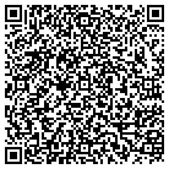 QR-код с контактной информацией организации МЕТАЛЛОИЗДЕЛИЯ, ООО